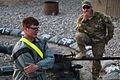 Combat Outpost Herrera 121024-A-TT389-212.jpg