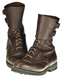 Combat boots IMGP8978.jpg