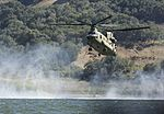Combat engineers cast into the water 150717-A-TI382-0869.jpg