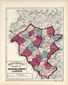 Combined atlas of the state of New Jersey and the late township of Greenville, now part of Jersey City, from actual survey official records & private plans LOC 2007626870-8.tif