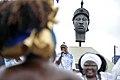 Comemoração ao Dia da Consciência Negra (37656383685).jpg