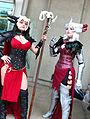Comic-Con 2013 (9360844023).jpg