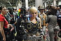 Comikaze 2011 - Gears of War (7099917291).jpg