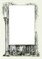 Commanville - Souvenirs sur Gustave Flaubert - Illustration Cadre 2.png