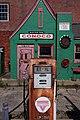 Commerce, Oklahoma 04.jpg