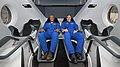 Commercial Crew Program (NHQ201808020012).jpg