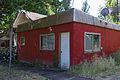 Common School (Dayton, Oregon).jpg