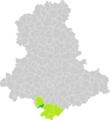 Commune du Chalard.png