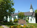 Community Presbyterian Church in Calistoga, CA.JPG