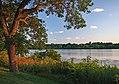 Como Lake MN 02.jpg