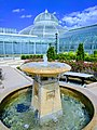 Como Park Zoo and Conservatory - 30.jpg