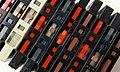 Compact Cassette III (14814834941).jpg