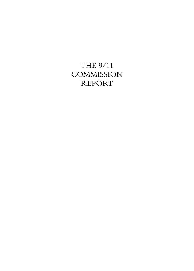 Complete 9-11 Commission Report.pdf