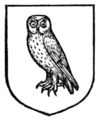 Complete Guide to Heraldry Fig475.png
