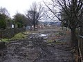 Completion of College Demolition - geograph.org.uk - 1080054.jpg