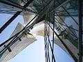 Complexe Guggenheim.jpg