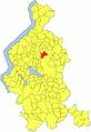 Comuni Provincia di Varese-Brinzio.png