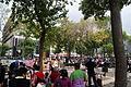 Concert at Alameda Central, ArmAg (1).JPG