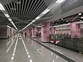 Concourse in Liulichang Station.jpg