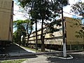 Condomínio Paraná Cecap - panoramio.jpg