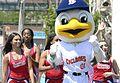Coney Island Mermaid Parade 2014 (14519835905).jpg