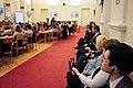 Conference UMV.jpg