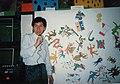 Conferencia 1989.jpg