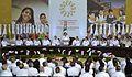 Conferencia Nacional de Gobernadores. Tema- Educación. (21695419313).jpg