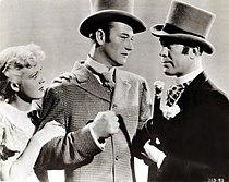 Conflict (1936) 1.jpg