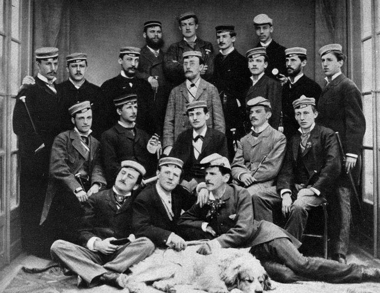 File:Congress Melk 1881.JPG