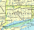 Connecticut 90.jpg