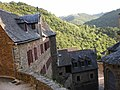 Conques , France - panoramio (30).jpg