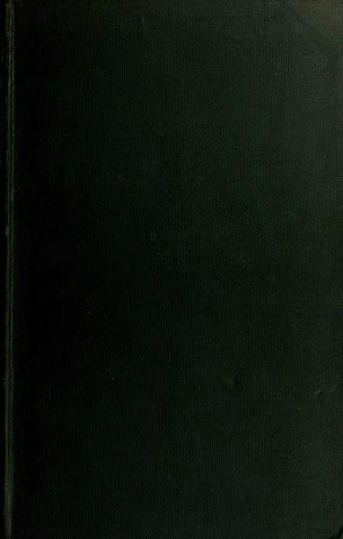 File:Conrad - Almayer's Folly.djvu