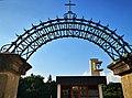 Consdorf, portail cimetière Aujourd'hui nous... (102).jpg