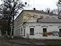 Consistory Building, Poltava 01.jpg
