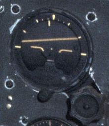 Consolidated B-24 artificial horizon.jpg