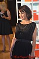 Constance Zimmer 11th Annual Inspiration Awards.jpg