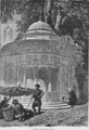Constantinople(1878)-New Picture (7).png