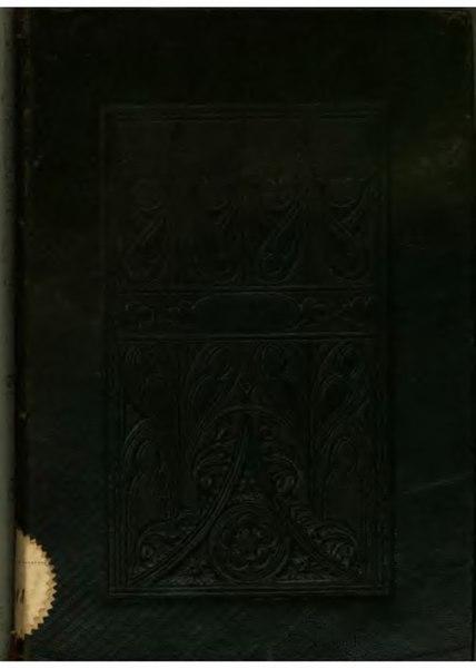 File:Constitución de la monarquía española (1845).djvu