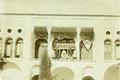 Consulate of Britain in Kerman.png