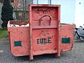 Containereule.jpg