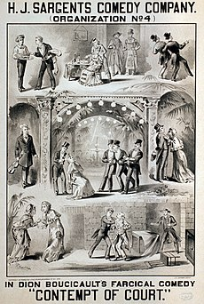 Contempt of Court 1879 poster.jpg