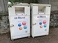 Conteneurs Relais Rue Neuilly Fontenay Bois 2.jpg