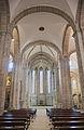 Convento de Santo Domingos de Bonaval - Nave - 02.JPG
