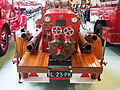 Conventry Climax Engines firefighting pump trailer pic3.JPG