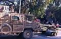 Convoy (5375062325).jpg