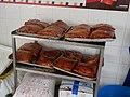 Cooked Pork bellys in Tuen Mun.jpg