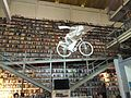 Cool book store at LX Factory (21747489803).jpg