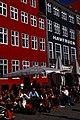 Copenhagen 2015-05-03 (17256924160).jpg