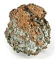Copper-hck9b.jpg